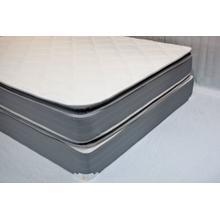 See Details - Golden Mattress - Estate - Pillowtop - Queen