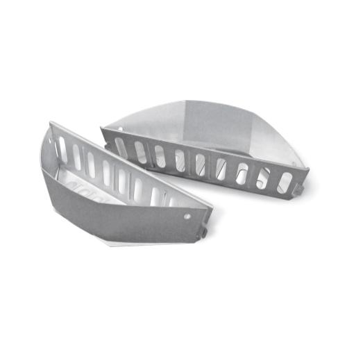 Product Image - Char-Basket - Charcoal Fuel Holders