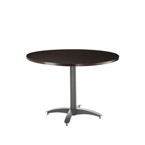 Amisco - Judy Table Base