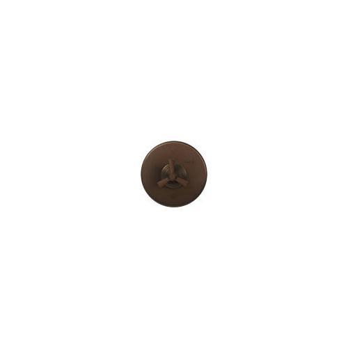 "Newport Brass - English Bronze 42"" Grab Bar"