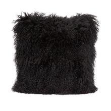 View Product - Gobi Pillow - Black