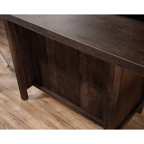 Sauder - Conference Table