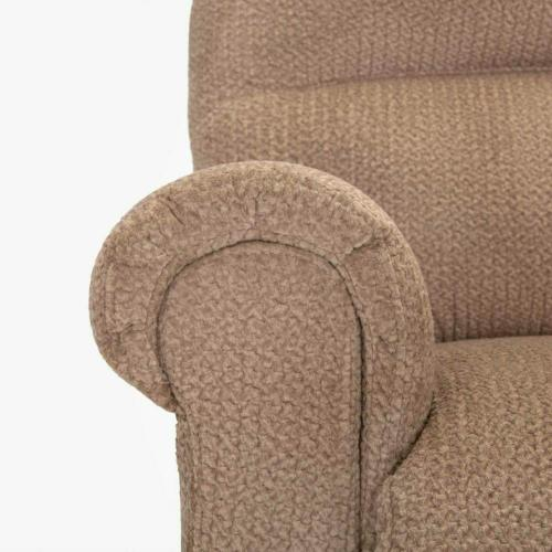 4463 Independence Lift Chair