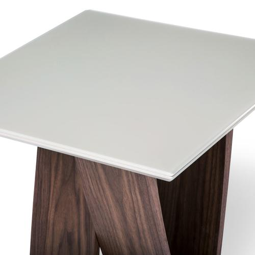 Rapture End Table