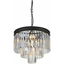 See Details - Piper Ceiling Lamp