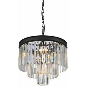 Piper Ceiling Lamp