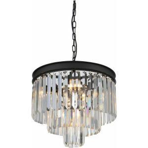 Acme Furniture Inc - Piper Ceiling Lamp