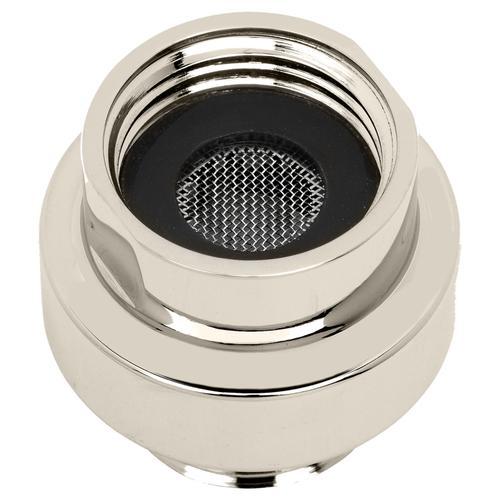 American Standard - In-Line Vacuum Breaker - Polished Nickel