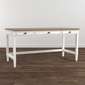 "Bella 54"" Writing Desk"