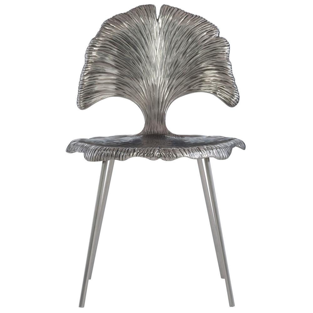 Felicity Metal Chair