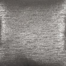 See Details - Universal Bench Glam Zinc
