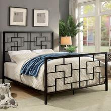View Product - Queen-Size Lala Bed