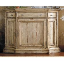 Dining Room Wakefield Three-Door Three-Drawer Buffet