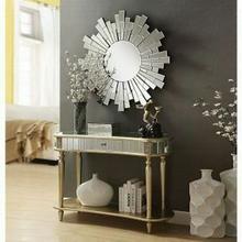 ACME Kaya Accent Mirror (Wall) - 97238 -