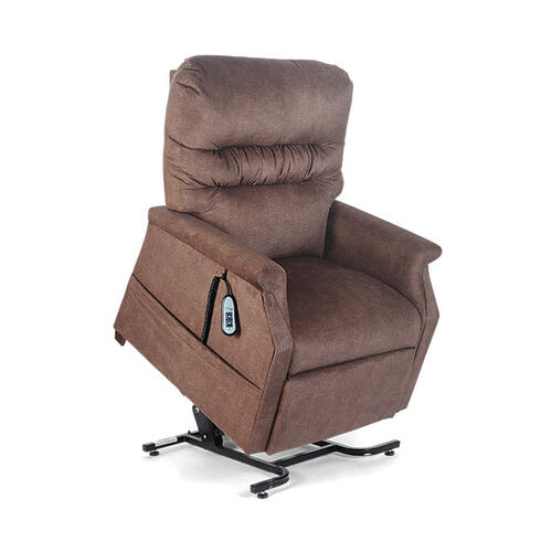 UC332 Medium Power Lift Chair Recliner