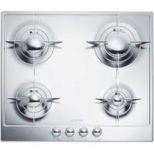 See Details - Cooktop Stainless steel PU64ES