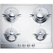 Cooktop Stainless steel PU64ES