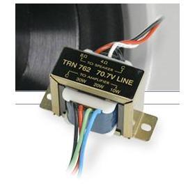 TRN762