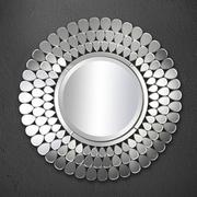 Shona Wall Mirror Product Image