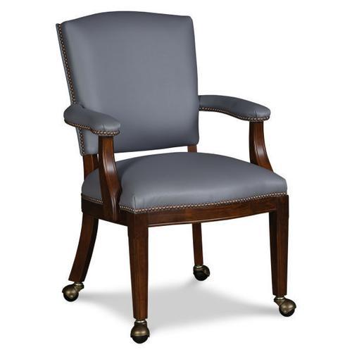 Allen Occasional Chair