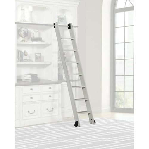 Parker House - PROVENCE Library Ladder (only to be used with Library Wall)