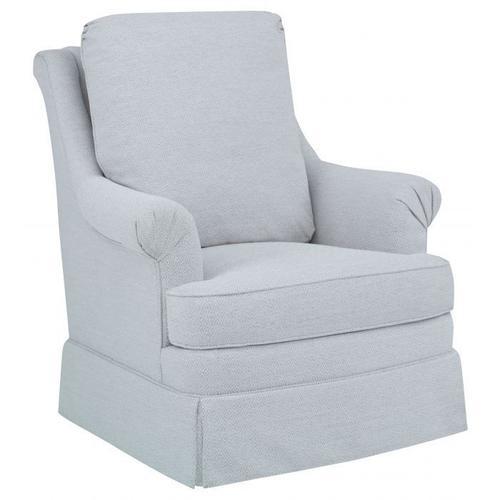 Fairfield - Chilton Lounge Chair