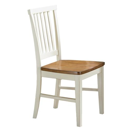 Arlington Slat Back Chair