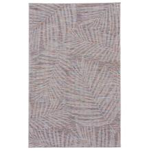 "Birchwood Palm - Rectangle - 3'11"" x 5'6"""