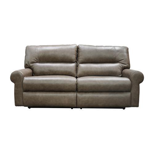 Omnia Furniture - Bedford Reclining Sofa