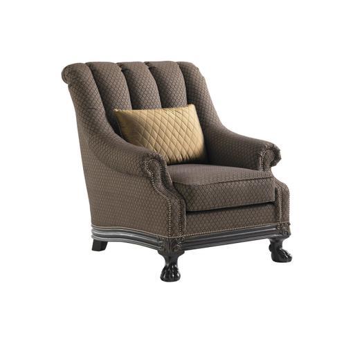 Lexington Furniture - Cadorna Chair