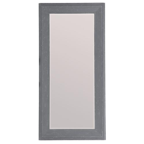 Accents Boheme Milieu Floor Mirror