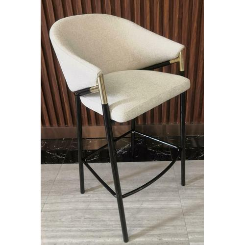 Product Image - Counter Height Stool