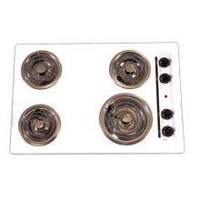 """See Details - 30"""" Electric Cooktop"""