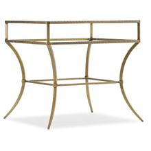 View Product - Laureng End Table