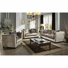 See Details - Juliana Chair