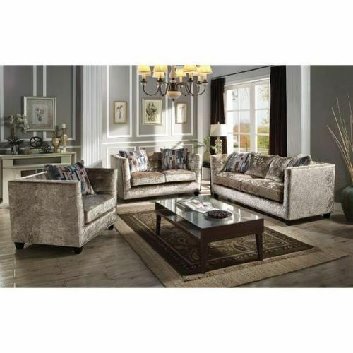 Product Image - Juliana Chair