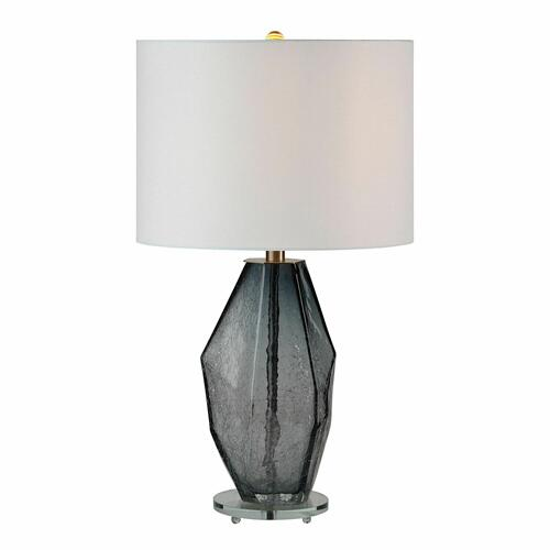 Vela Table Lamp