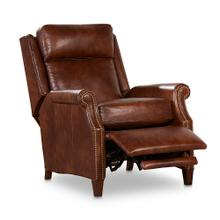 See Details - 8126-PRC Power Recliner