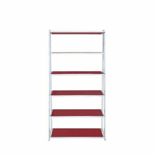 Acme Furniture Inc - Coleen Bookshelf