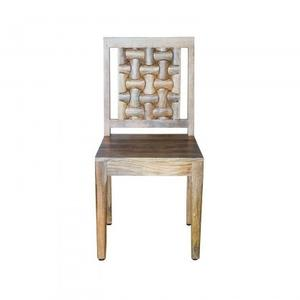Clio Dining Chair