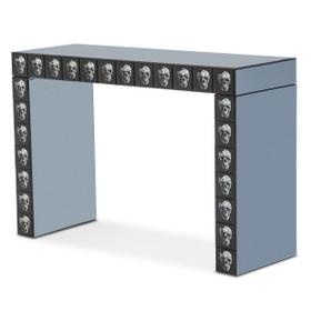 Console Table 229h