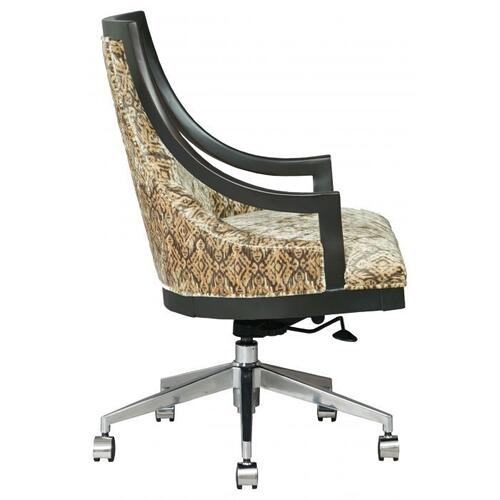 Fairfield - Caldwell Task Chair