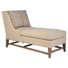 View Product - Carlyle Chaise Lounge