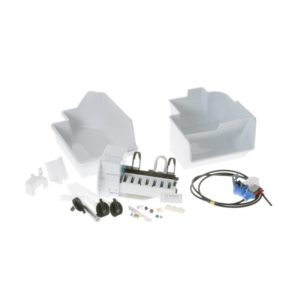 GEIcemaker Kit