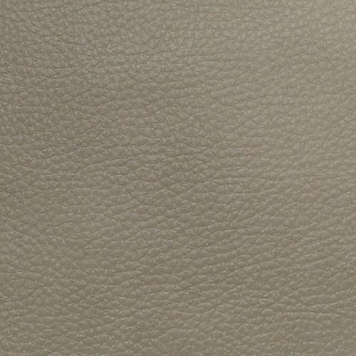 WHITMAN - VERONA LINEN - Powered By FreeMotion Power Cordless Sofa