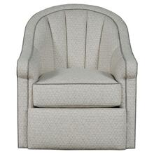 View Product - Grover Swivel Glider