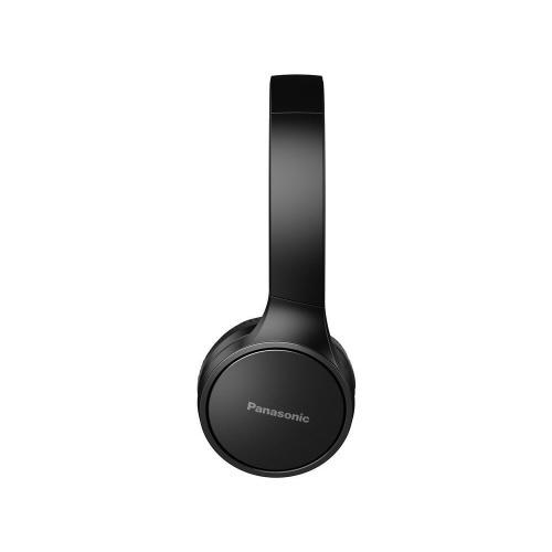 Bluetooth® On-Ear Headphones - RP-HF400B-K