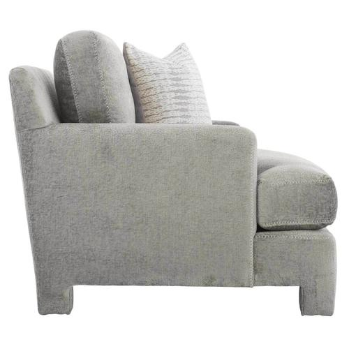 Mily Chair