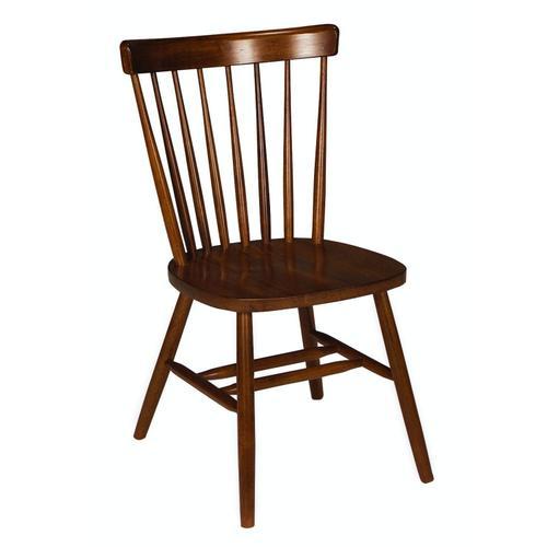 Copenhagen Chair in Espresso