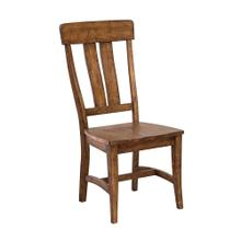 View Product - District Chair